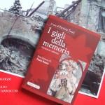 LIBRO GIGLI ROMA